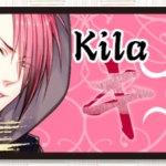 Walkthrough – Destiny Ninja 2 – Kila