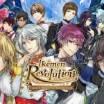 Information – Ikemen Revolution Events