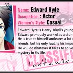 Walkthrough – Guard Me, Sherlock! – Edward Hyde