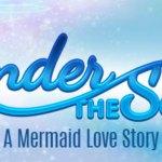 Event – Midnight Cinderella – Under the Sea