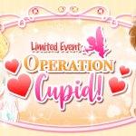 Event – Rental Boyfriends – Operation Cupid