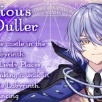 Walkthrough – Wizardess Heart – Lucious Duller