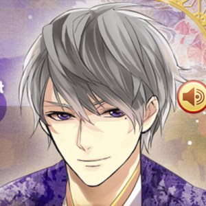 mitsunari featured image