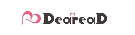 dearead logo