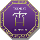 night faction