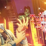 "Utano☆Princesama Shining Live Releases Limited Event ""Turbulent Symphony"""
