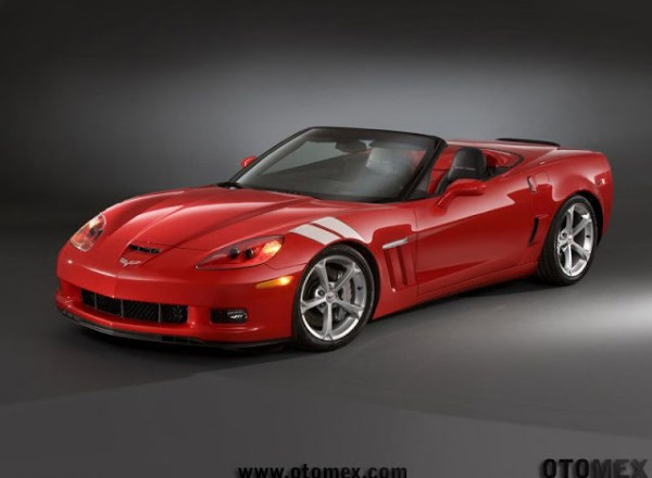 Chevrolet-Corvette_Grand_Sport