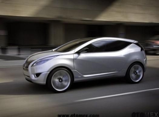 Hyundai-Nuvis