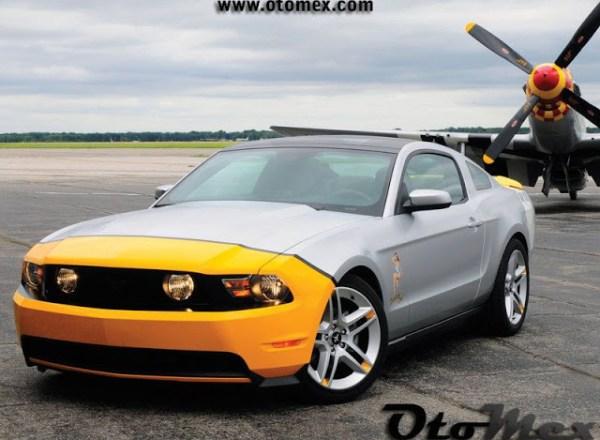 Ford-Mustang_AV-X10_2010