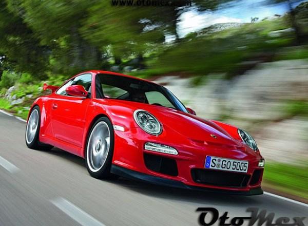 Porsche-911_GT3-kirmizi