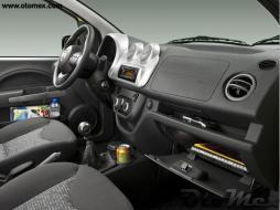 Fiat-Uno_2011-ici