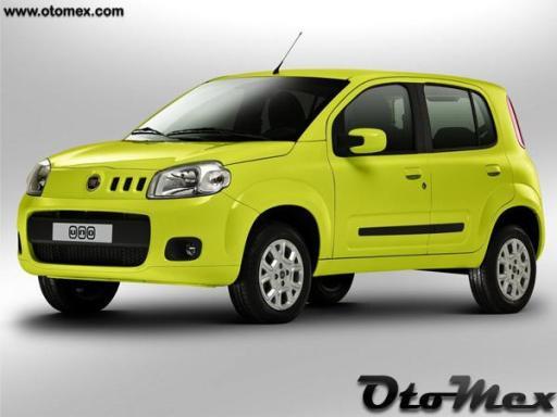 Fiat-Uno_2011
