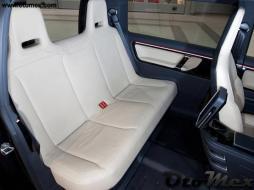 Volkswagen-London_taksisi