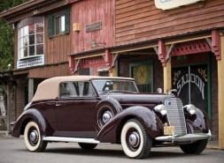 klasik-araba-resmi