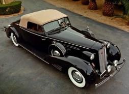 klasik-araba-siyah