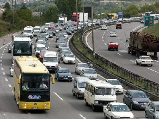 motorlu taşıtlar vergi borcu