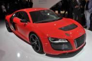 Audi-e-tron-prototype