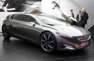 Peugeot-HX1-Concept