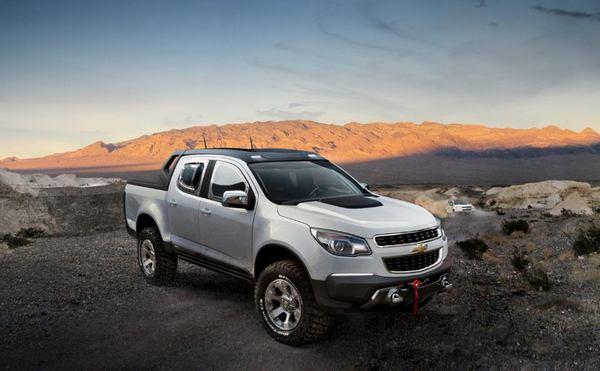 Chevrolet-konsept-ralli-otomobili