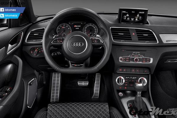 Audi-RS_Q3_2014
