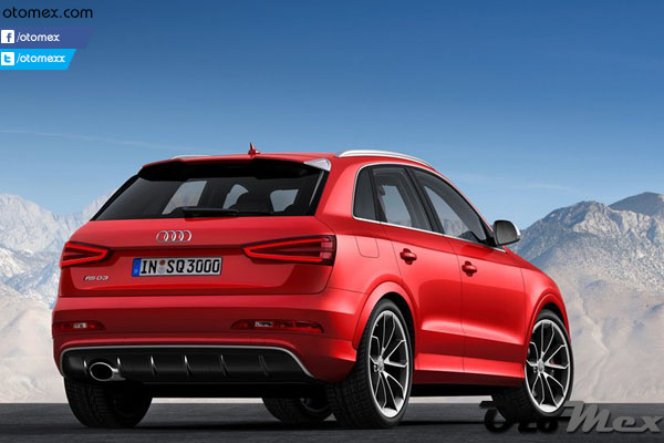 Audi-RS_Q3_2014_fiyati