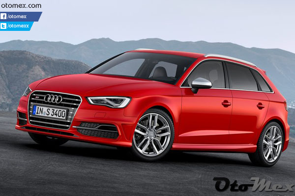 Audi-S3_Sportback_2014