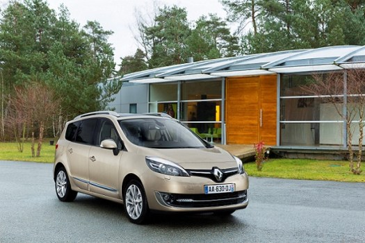 Renault_43583_global_en