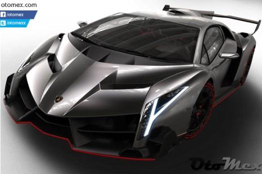 Lamborghini-Veneno_2013