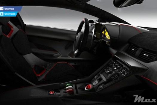 Lamborghini-Veneno_2013_ici