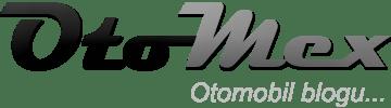 Otomex