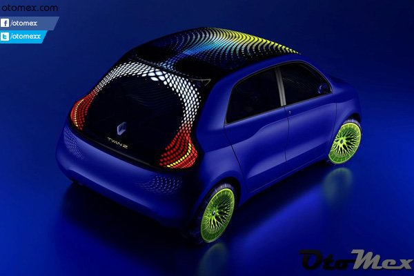 Renault-Twin-Z_Concept_2013