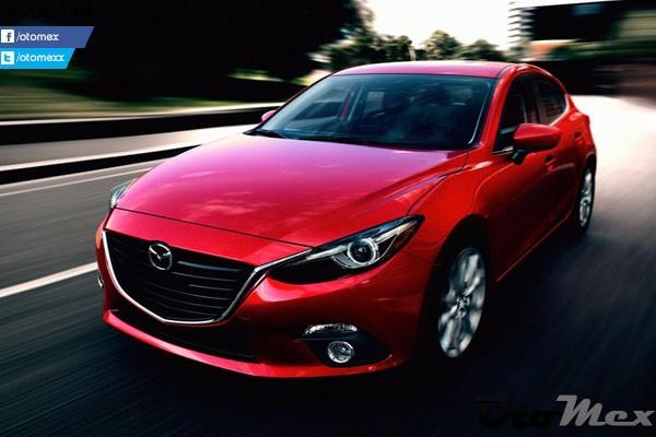 Mazda-3_2014