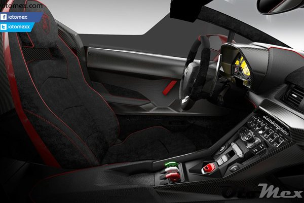 Lamborghini-Veneno_Roadster_2014