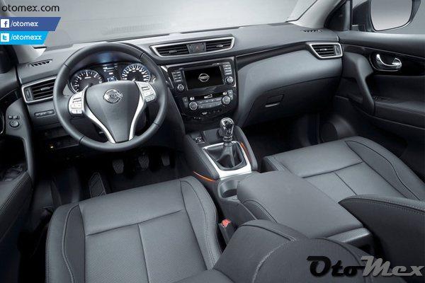 Nissan-Qashqai_2014_ic-tasarim
