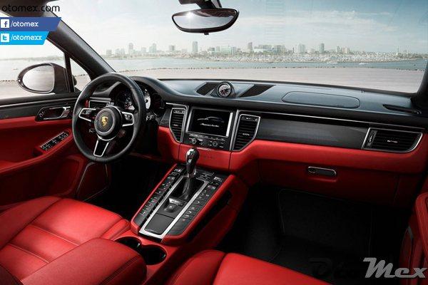 Porsche-Macan_2015_ic-tasarim