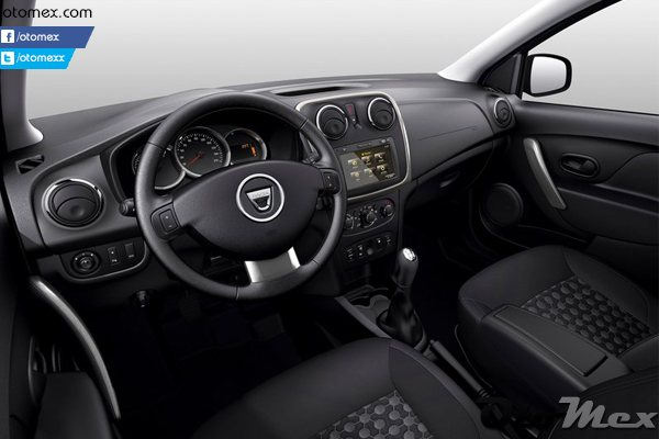 Dacia-Logan_MCV_2014_ici