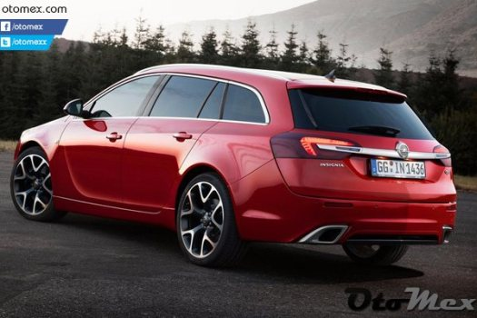 Opel-Insignia_OPC_Sports_Tourer_2014
