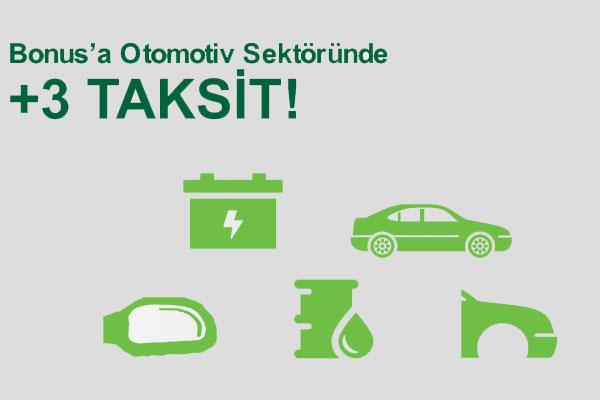 bonus-otomobil-kampanyasi