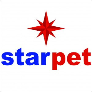 Starpet_Logo