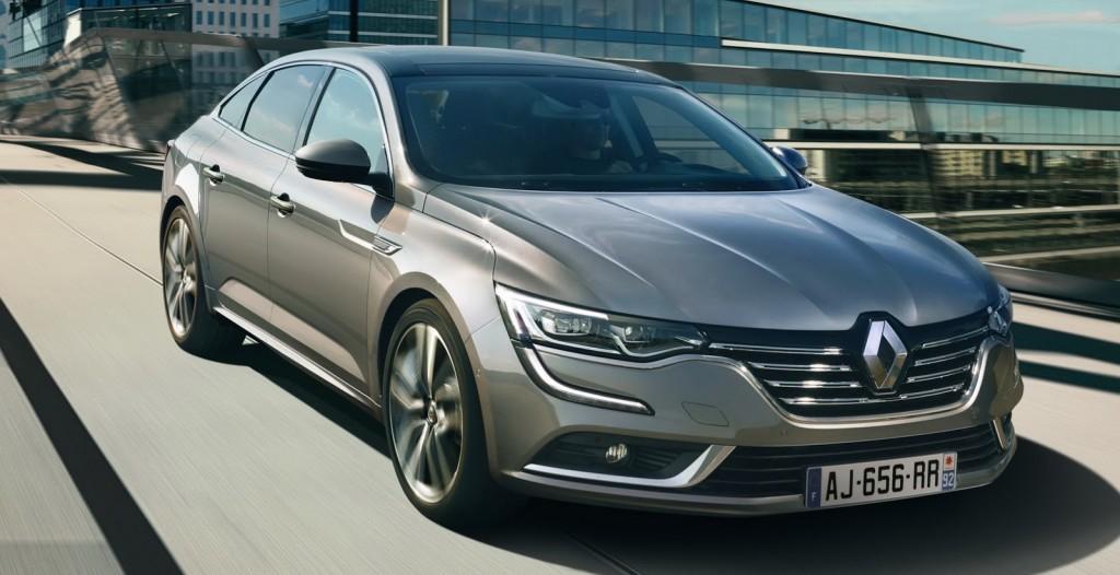 New-Renault-Talisman-0008