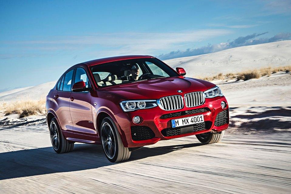 BMW, Bakım ve Kasko Avantajı Sunuyor | Otomobilkolik