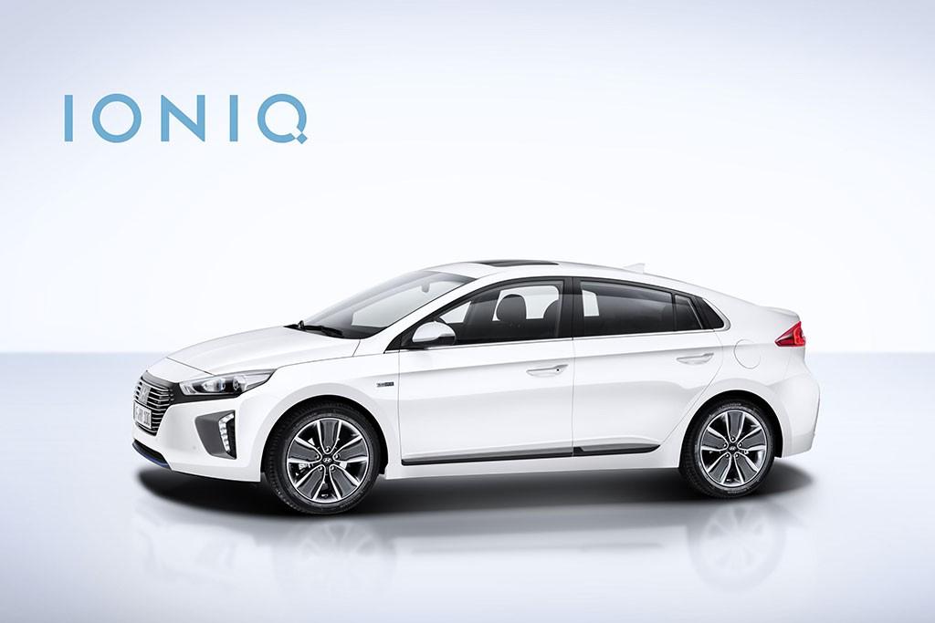 Hyundai-IONIQ-(3)