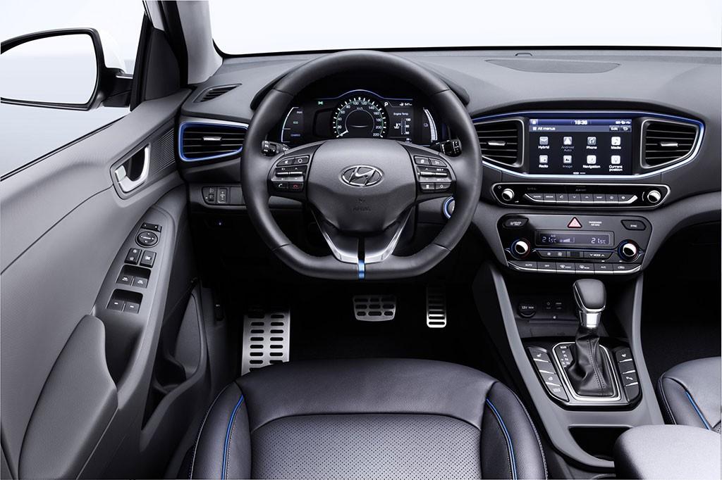 Hyundai-IONIQ-(4)