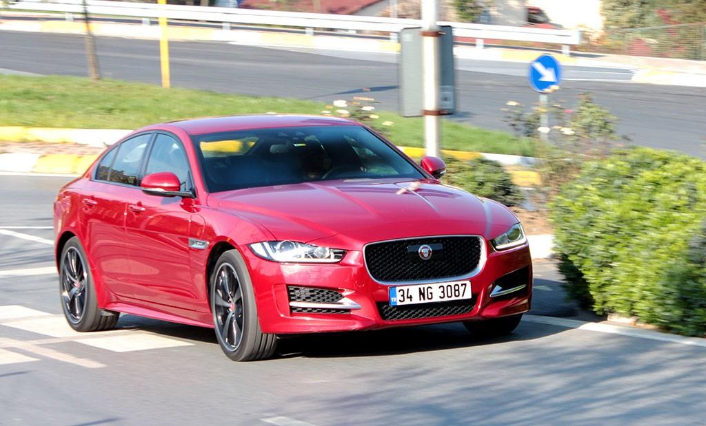 jaguar-xe-test (2)