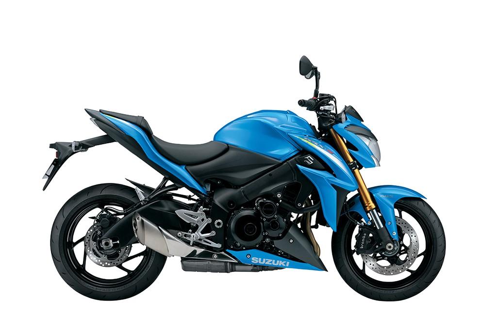 Suzuki_GSX_S1000A_