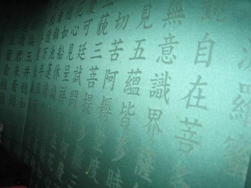 日本語サポートが標準装備