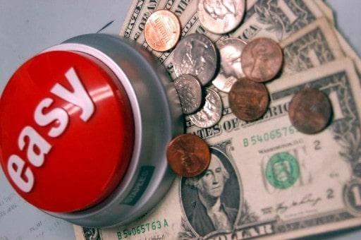 ラッキーカジノの利用方法