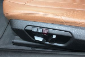 BMW-420d-xDrive-koltuk-ayarları