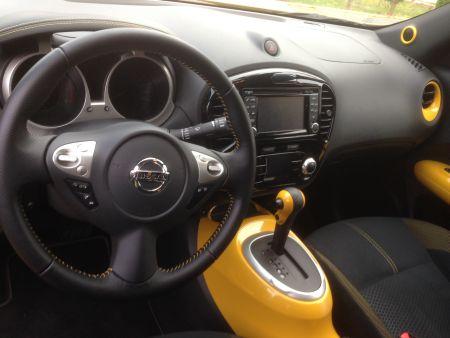 Nissan-Juke-1.6-Special-Edition-CVT-