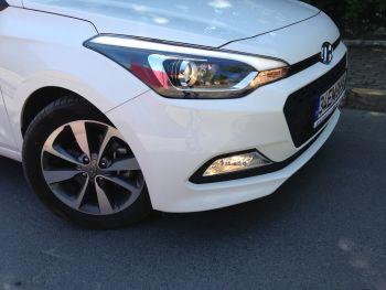 Yeni-Hyundai-i20-1.4-CRDI-yan